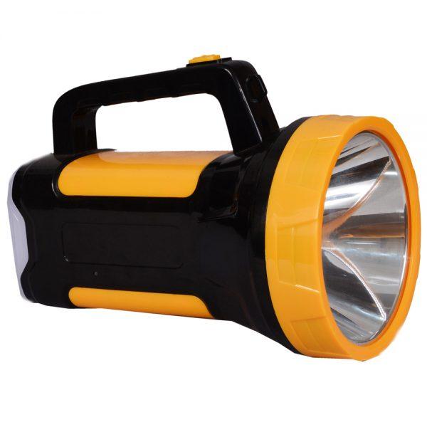 Flash Light ES9939